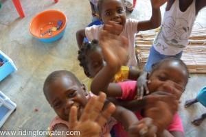 R4W_Mozambique-3007
