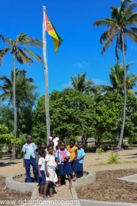 R4W_Mozambique-3059